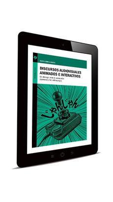 verde tablet 1.jpg