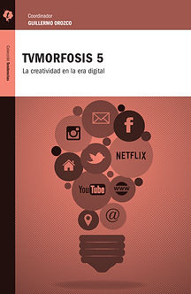 TVMORFOSIS _5_PORTADA.jpg