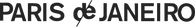 Logo PDJ home.png