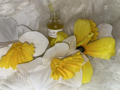 1oz Blossom Oil