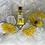 Thumbnail: 2oz Shine Blossom Oil
