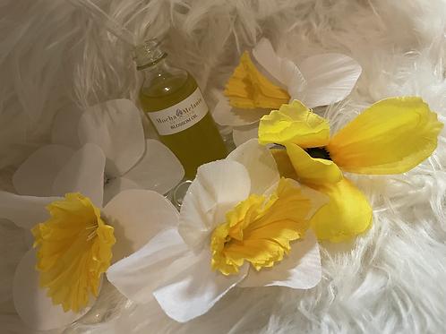 2oz Blossom Oil