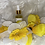 Thumbnail: 1oz Blossom Oil