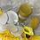 Thumbnail: 4oz Flourish Rub