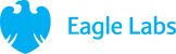 Barclays-ELs-Horizontal-cyan-Eagle-Logo-RGB.png