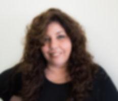 Deborah Malone - Owner Stylist