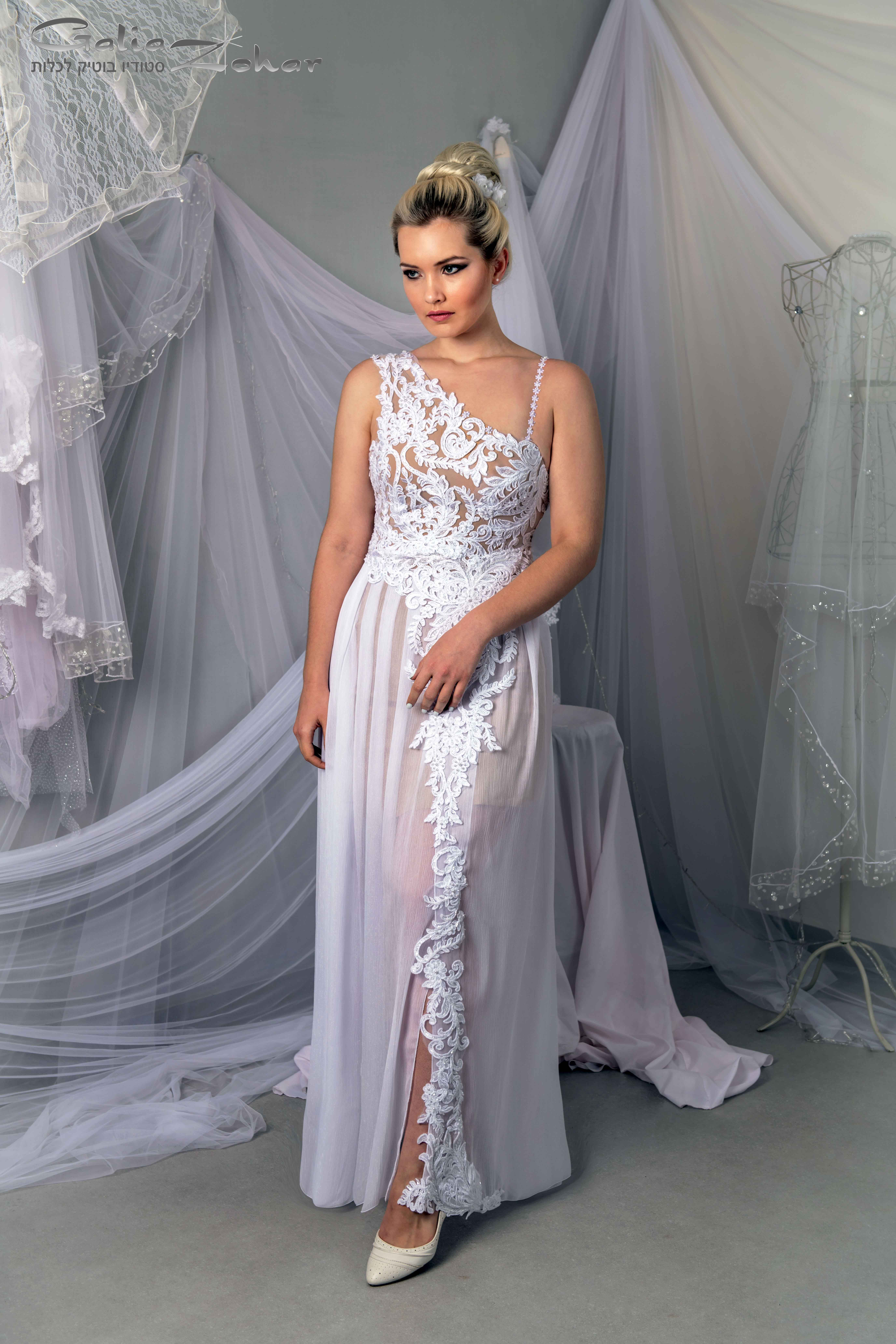 galia zohar weddingdress 18