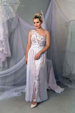 galia zohar weddingdress 18