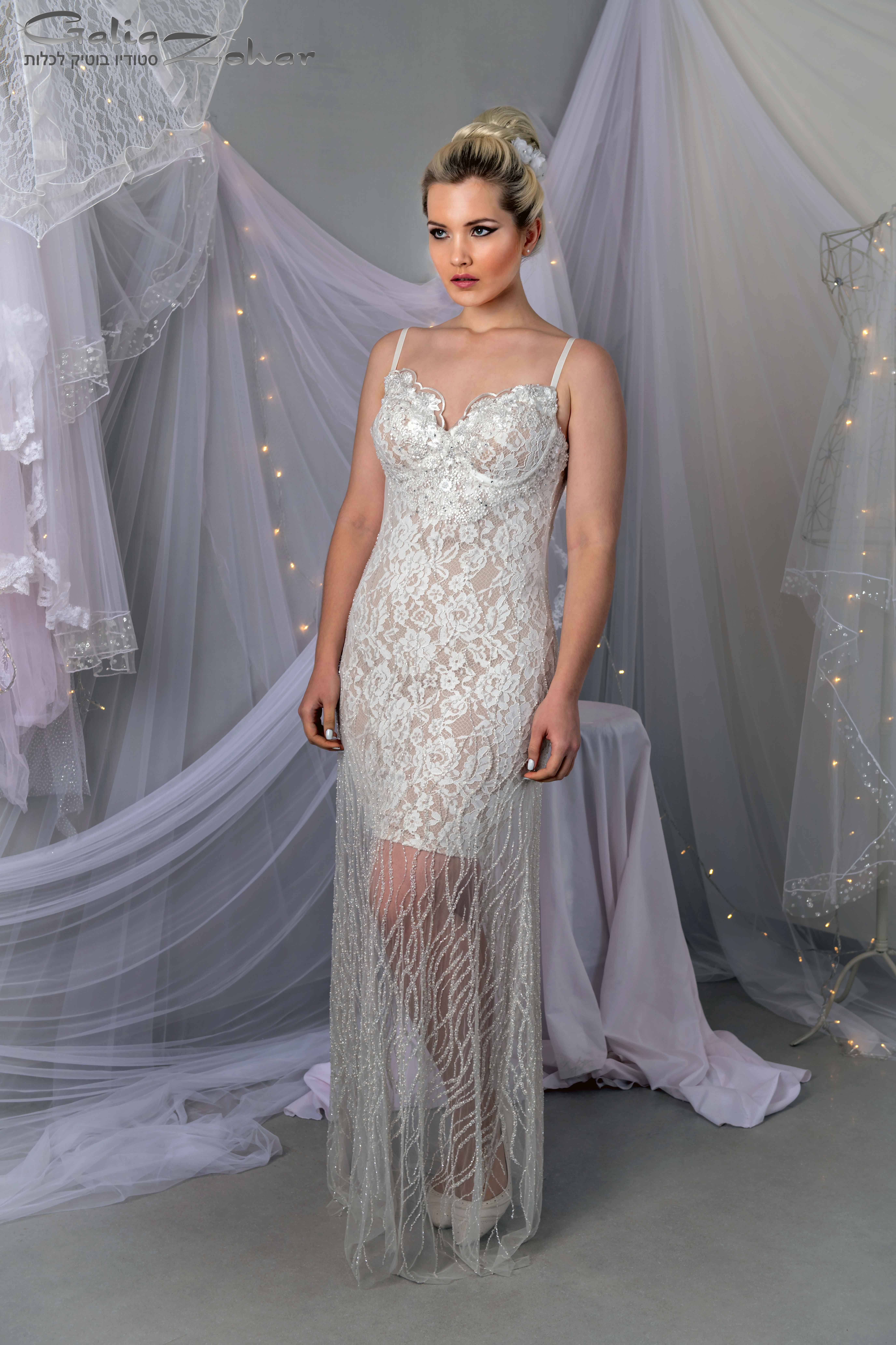galia zohar weddingdress 17