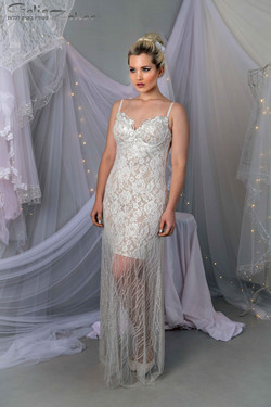 galia zohar weddingdress 17