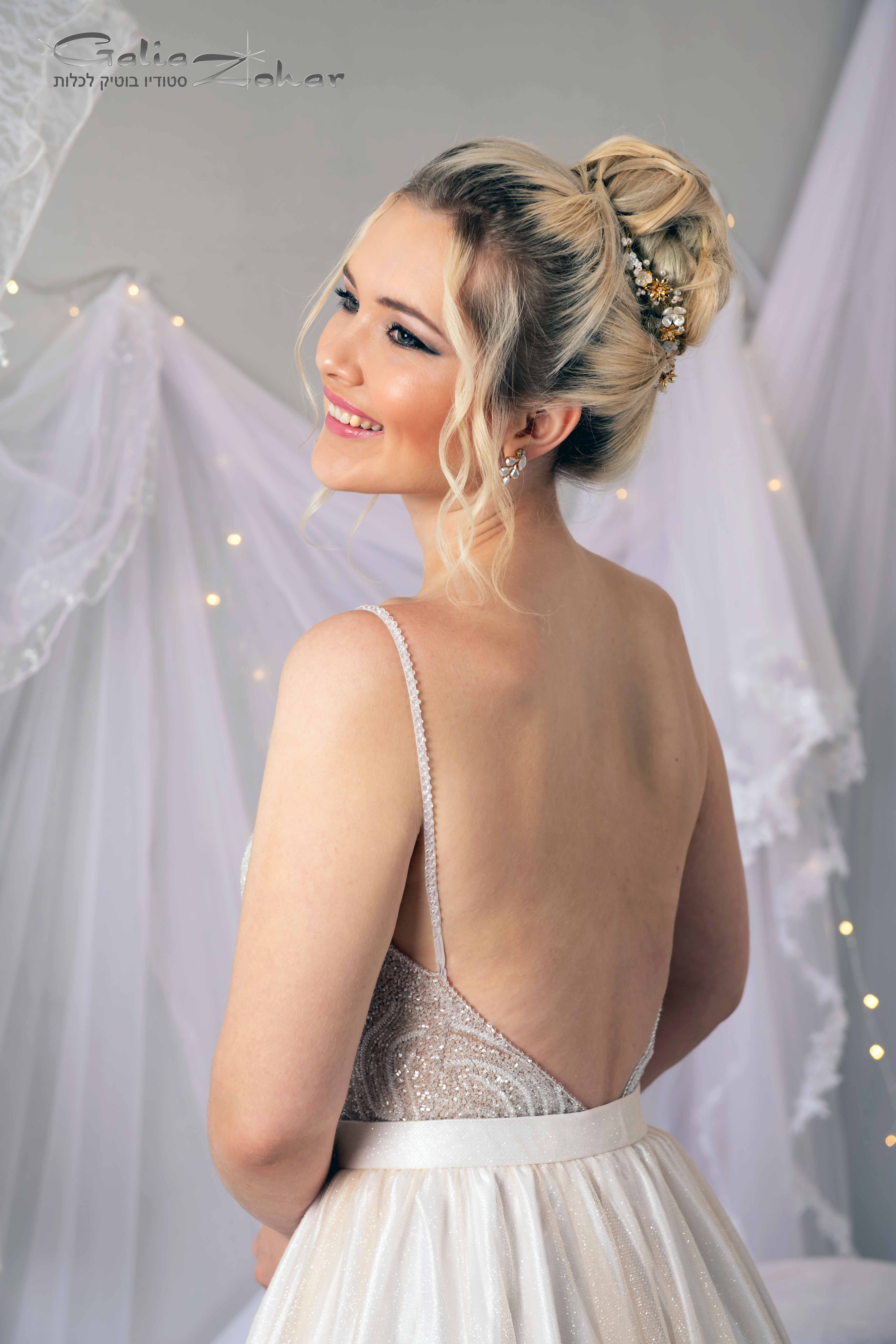 galia zohar weddingdress 5