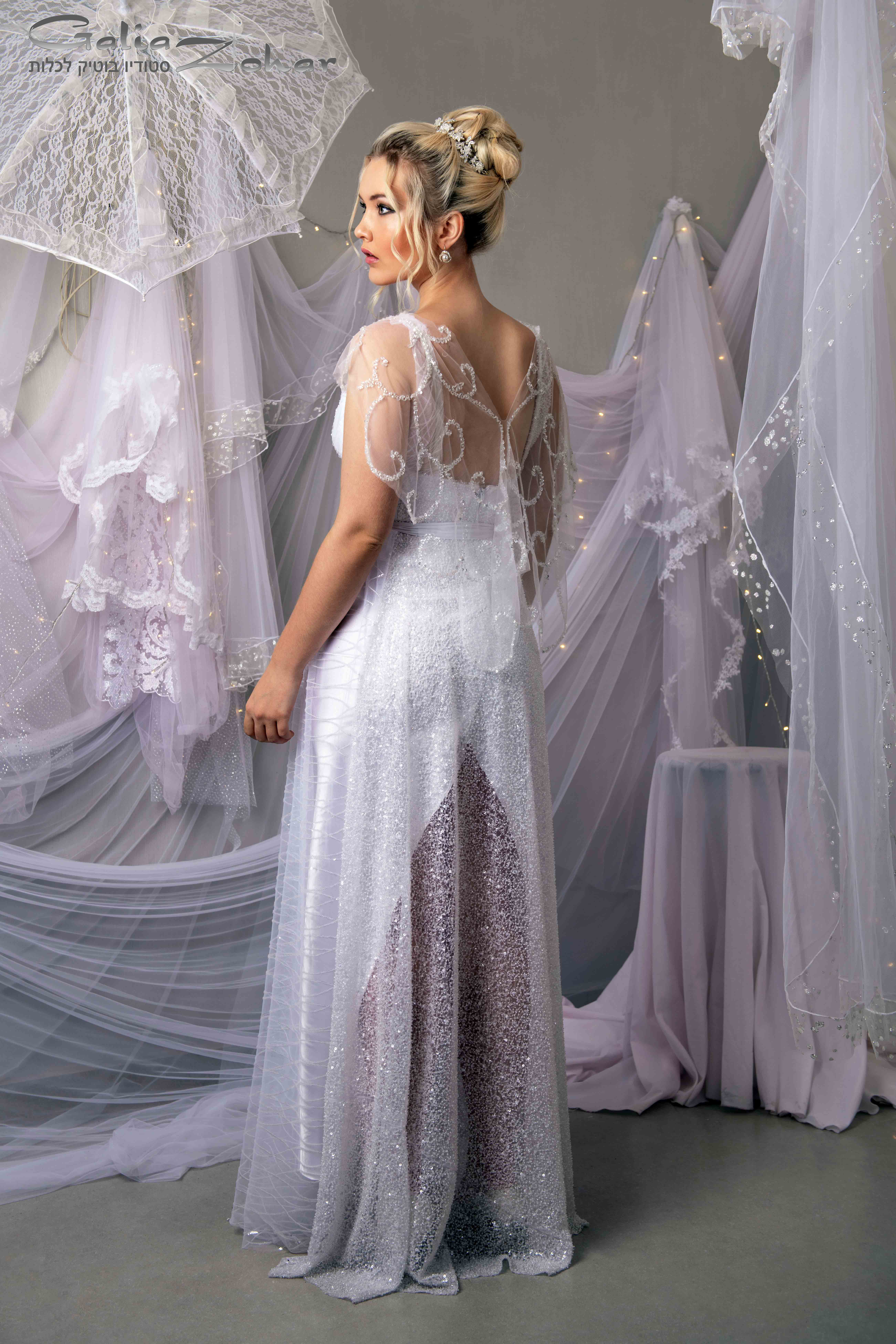 galia zohar weddingdress 2