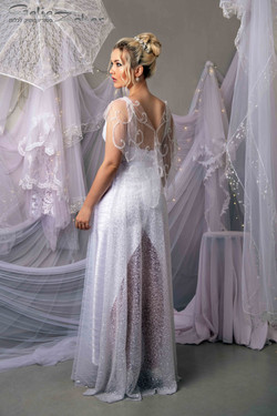 galia zohar weddingdress 2