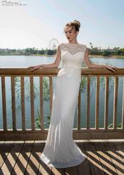 galia zohar wedding dresses13.jpg