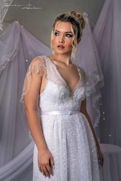 galia zohar weddingdress 1