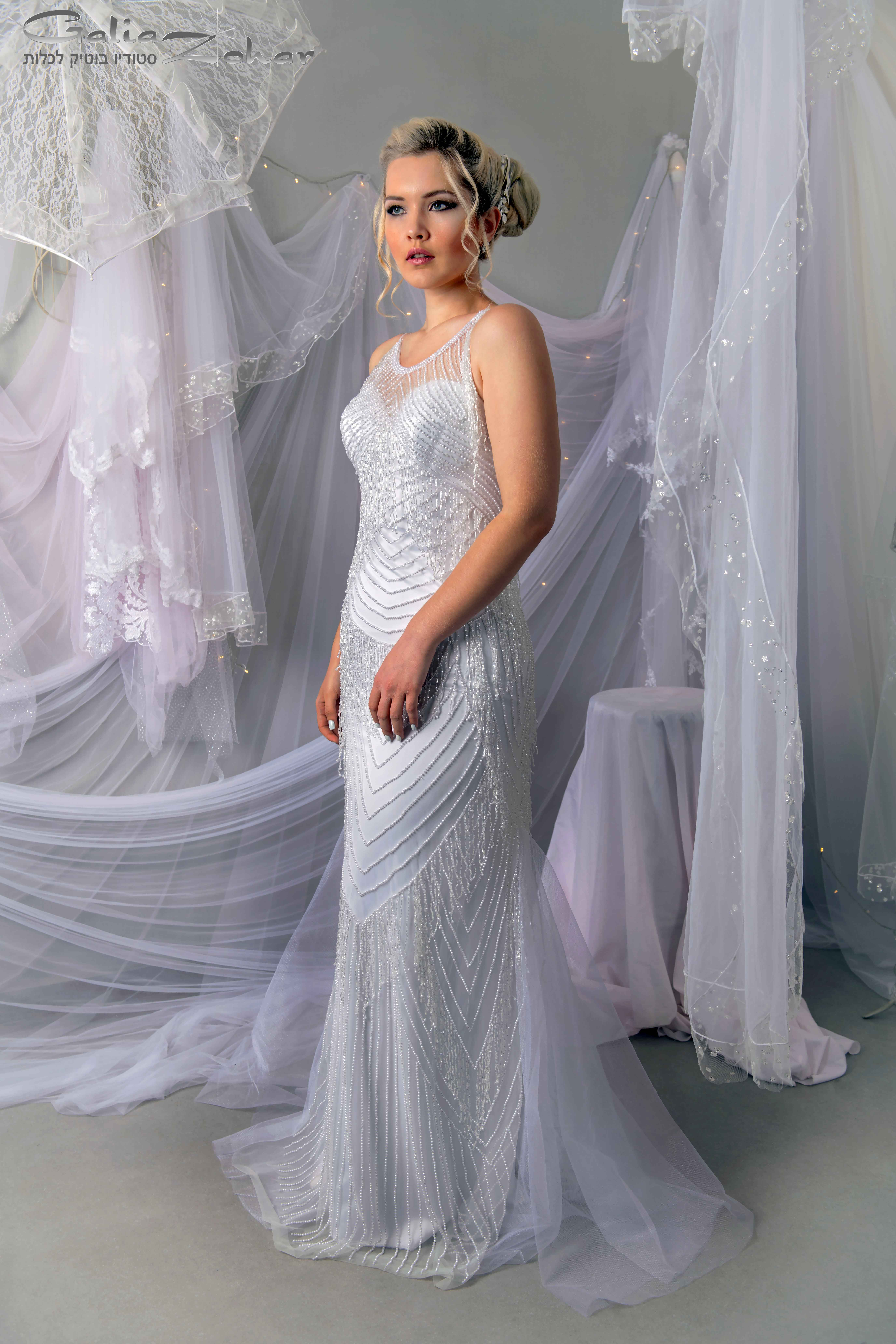 galia zohar weddingdress 4