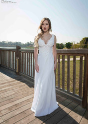 galia zohar wedding dresses3.jpg