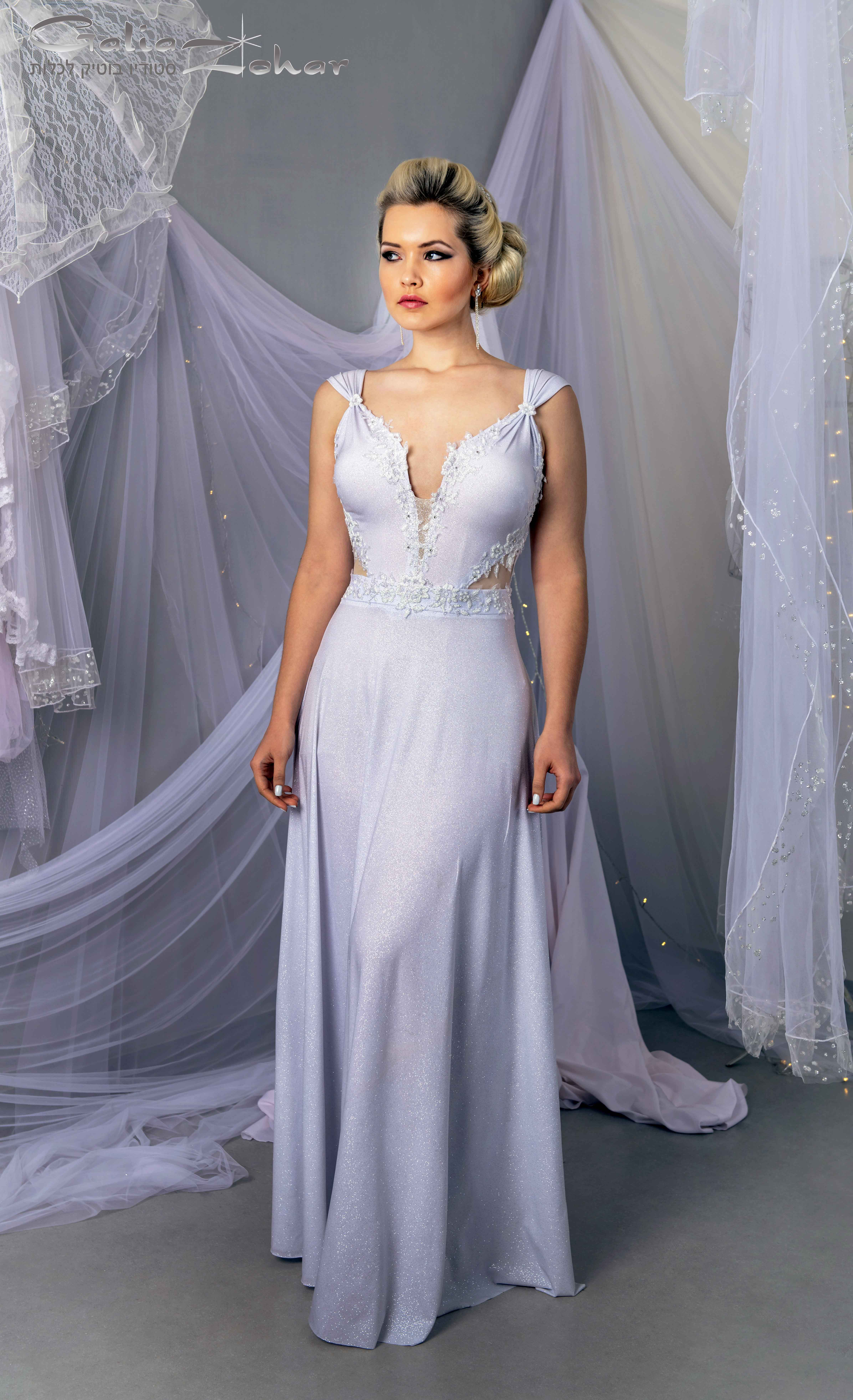 galia zohar weddingdress 15