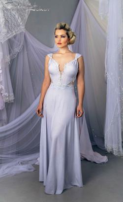 galia zohar weddingdress 15