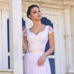 galia zohar wedding dresses 11_edited_edited.jpg