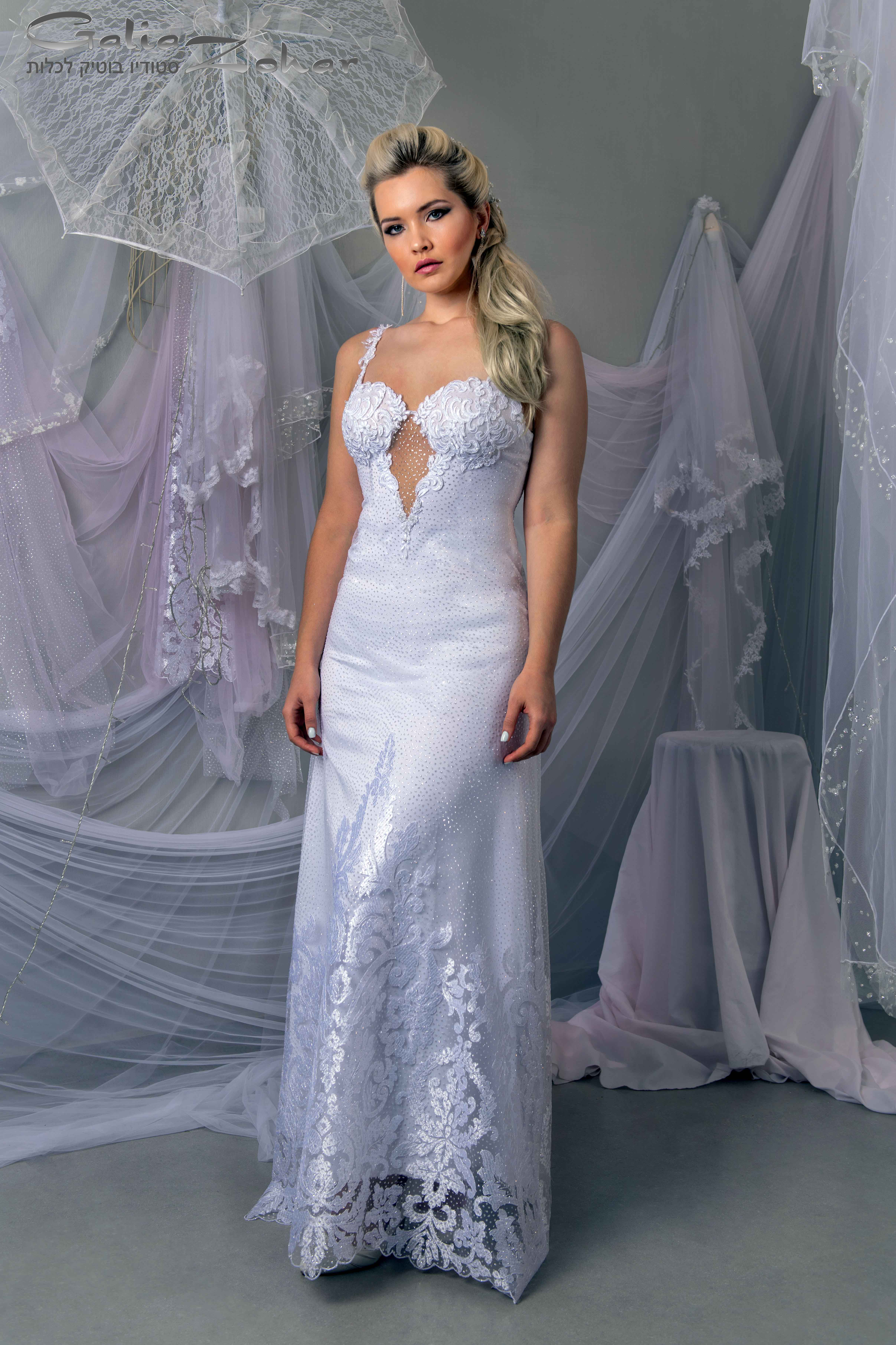 galia zohar weddingdress 7