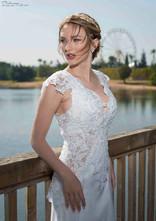 galia zohar wedding dresses8.jpg