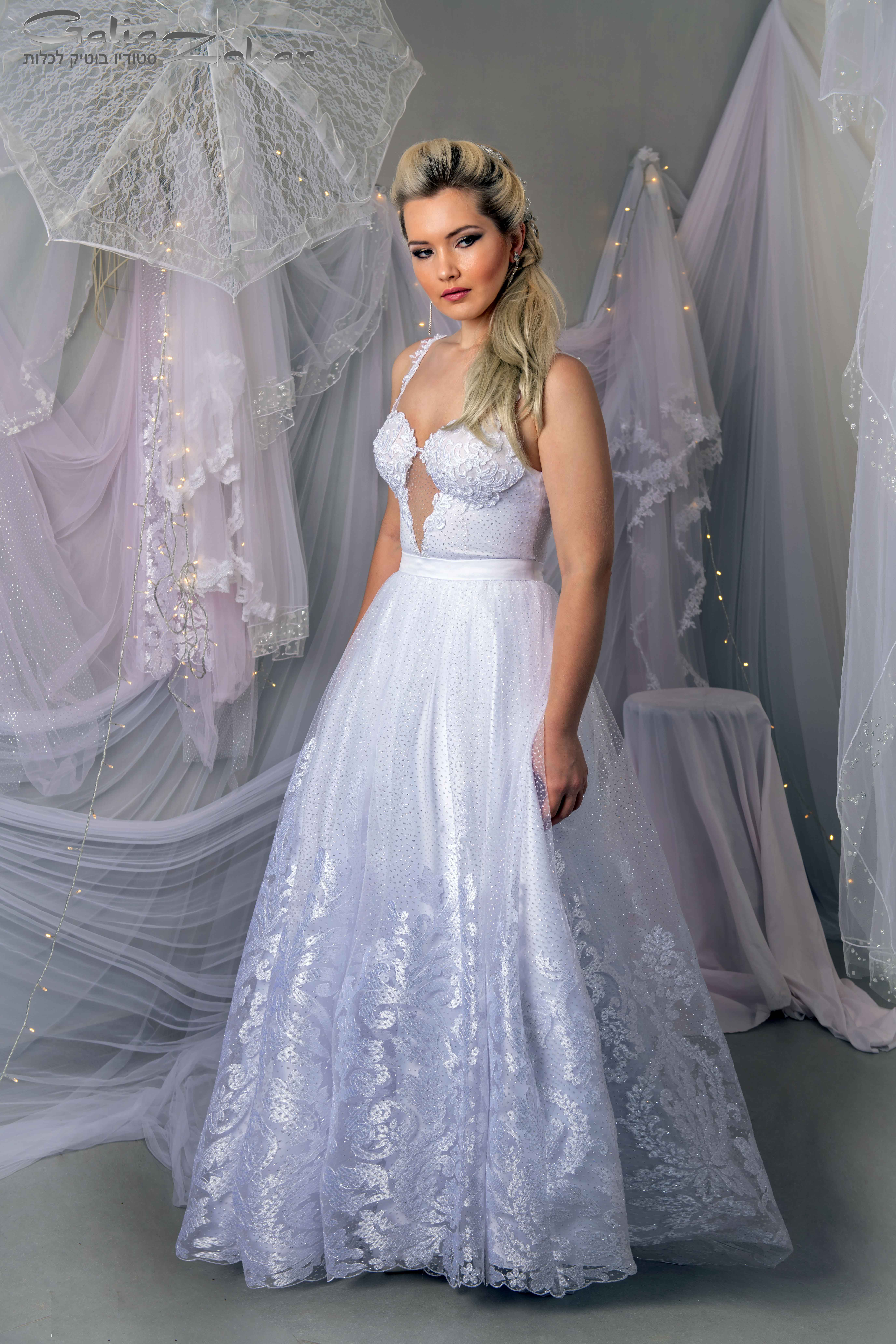 galia zohar weddingdress 8