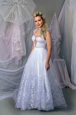 galia zohar weddingdress 8