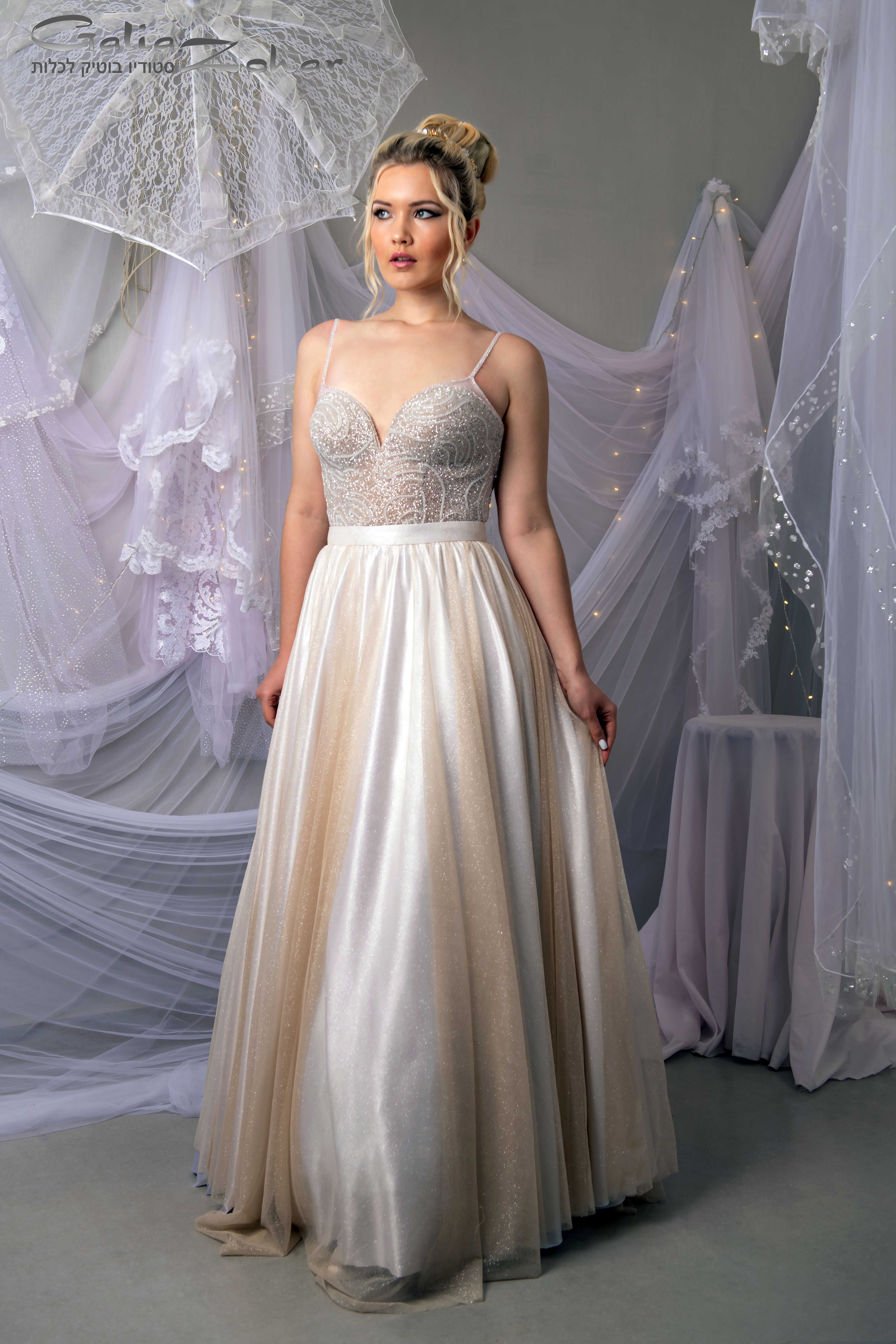 galia zohar weddingdress 6