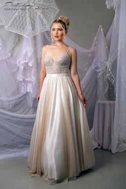 galia zohar weddingdress 6