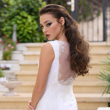 galia zohar wedding dresses 1_edited.jpg