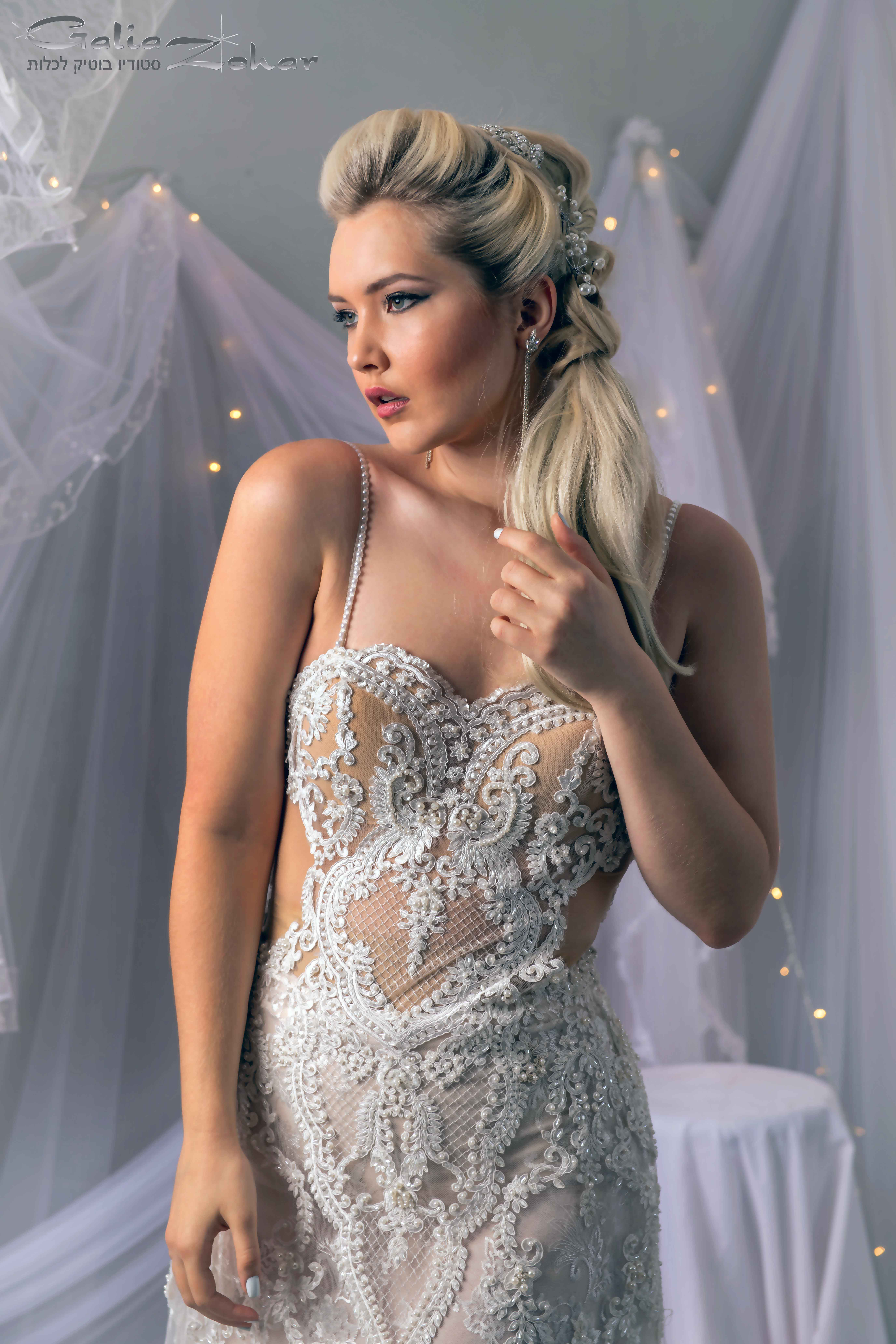 galia zohar weddingdress 9