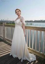 galia zohar wedding dresses9.jpg