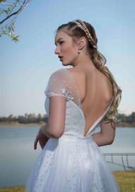 galia zohar wedding dresses18.jpg