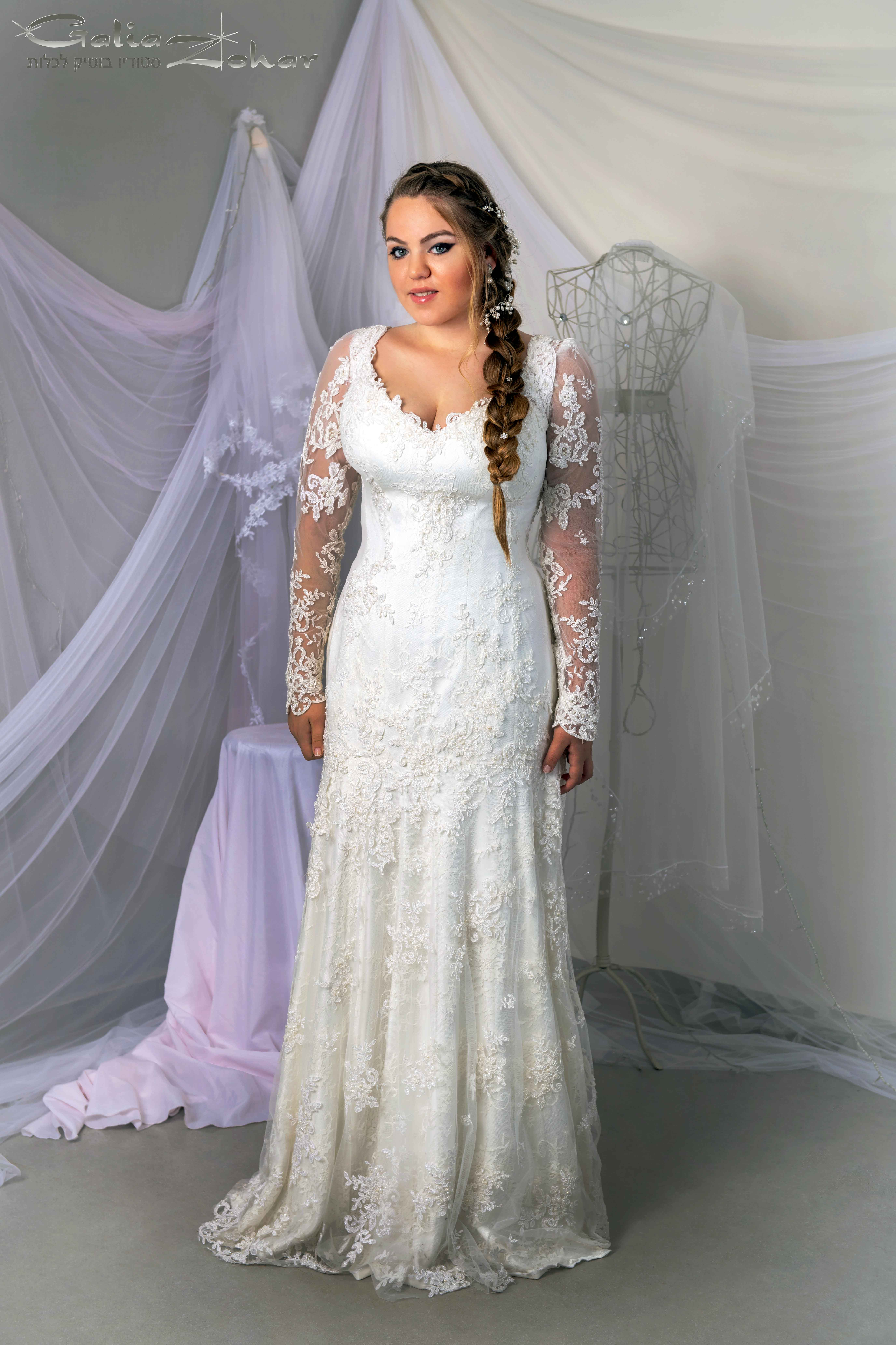 galia zohar weddingdress 14