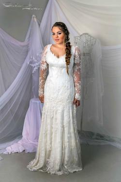 galia zohar weddingdress 14