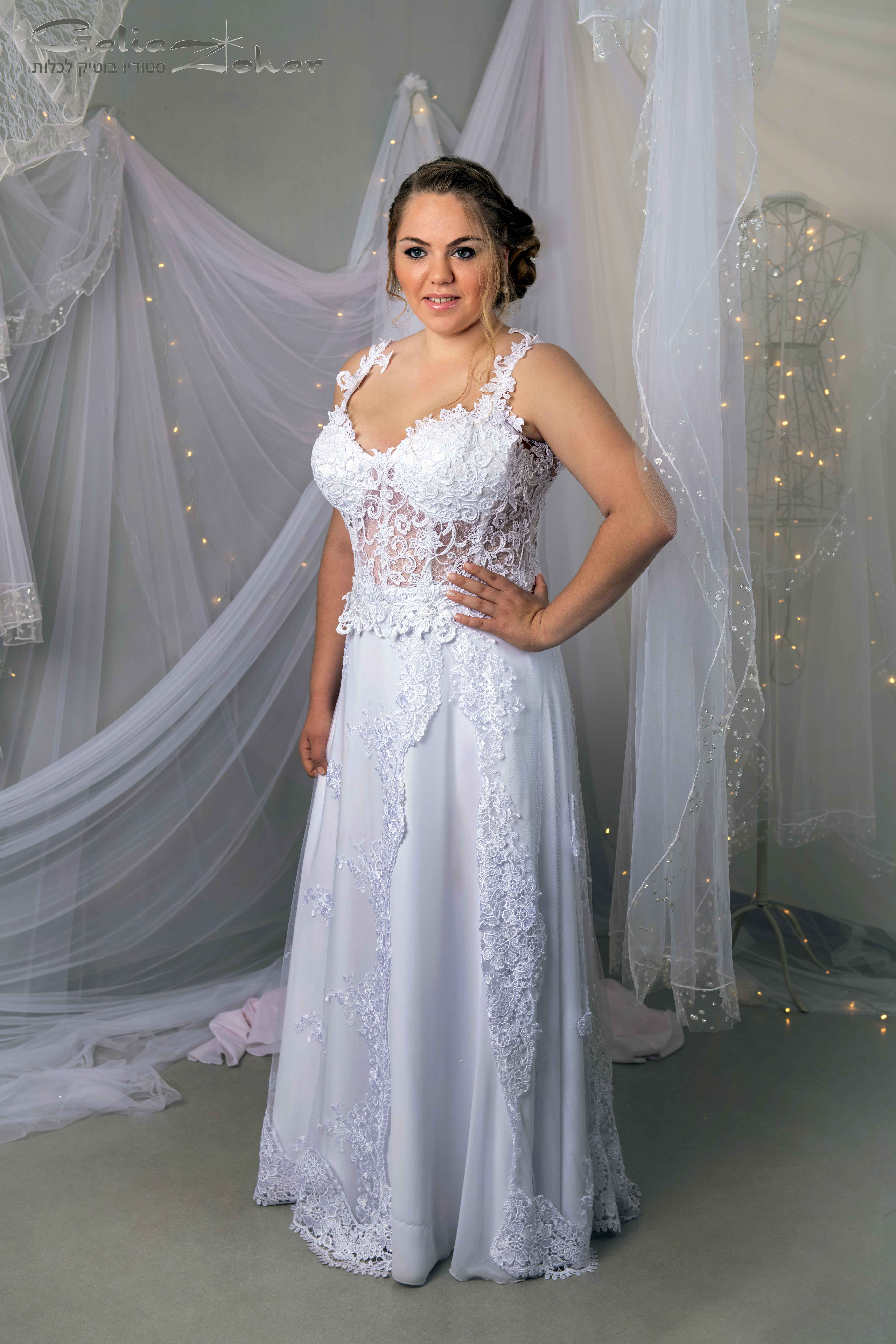 galia zohar weddingdress 16