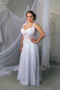galia zohar weddingdress 16