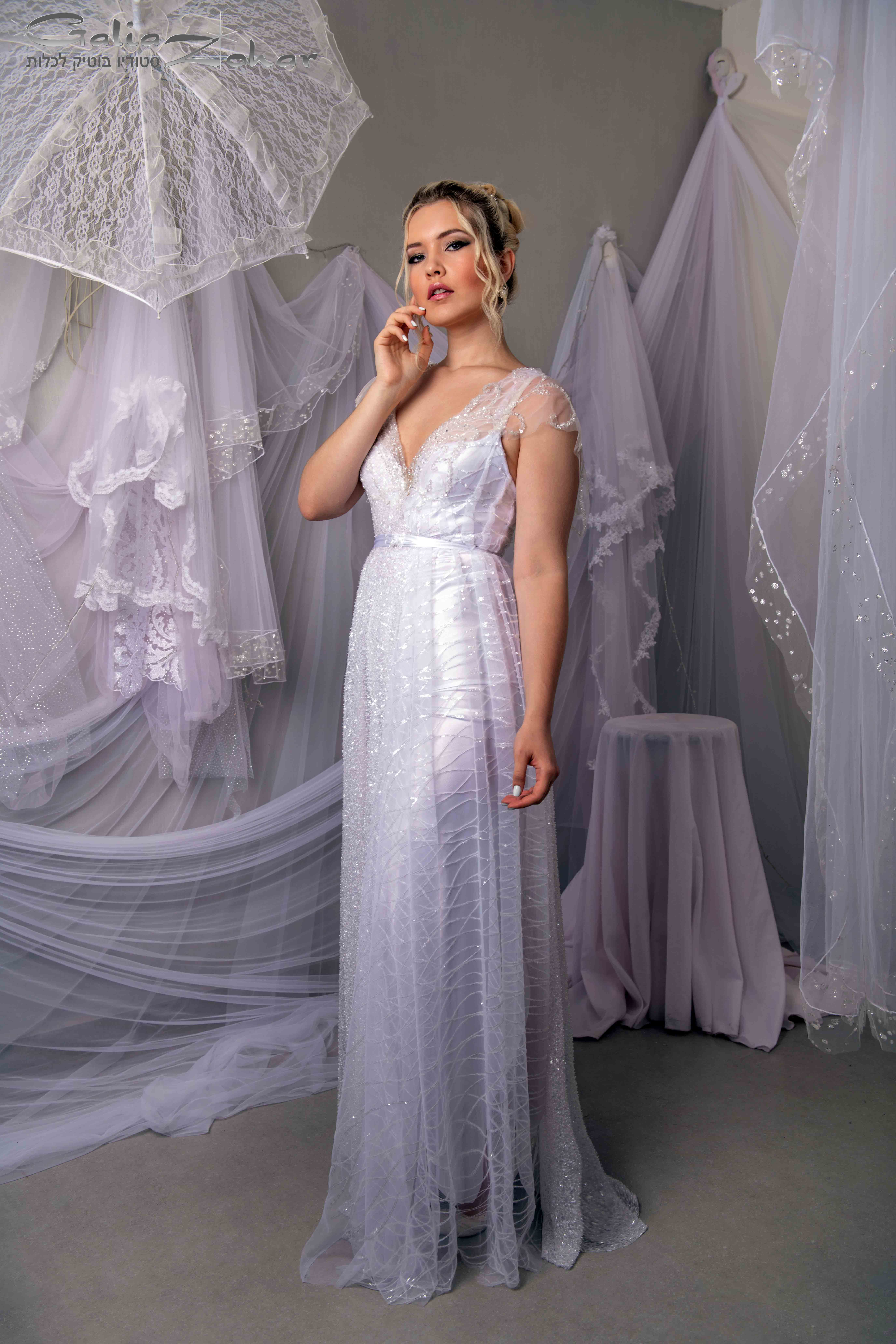 galia zohar weddingdress 3