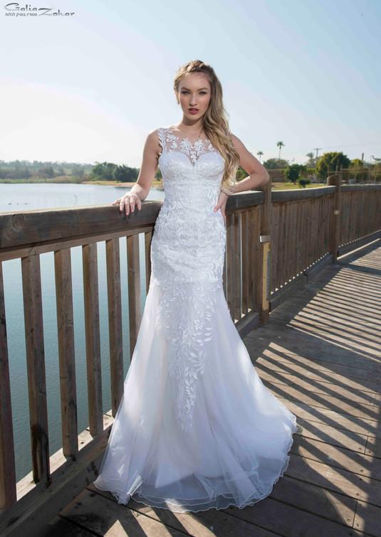 galia zohar wedding dresses10.jpg