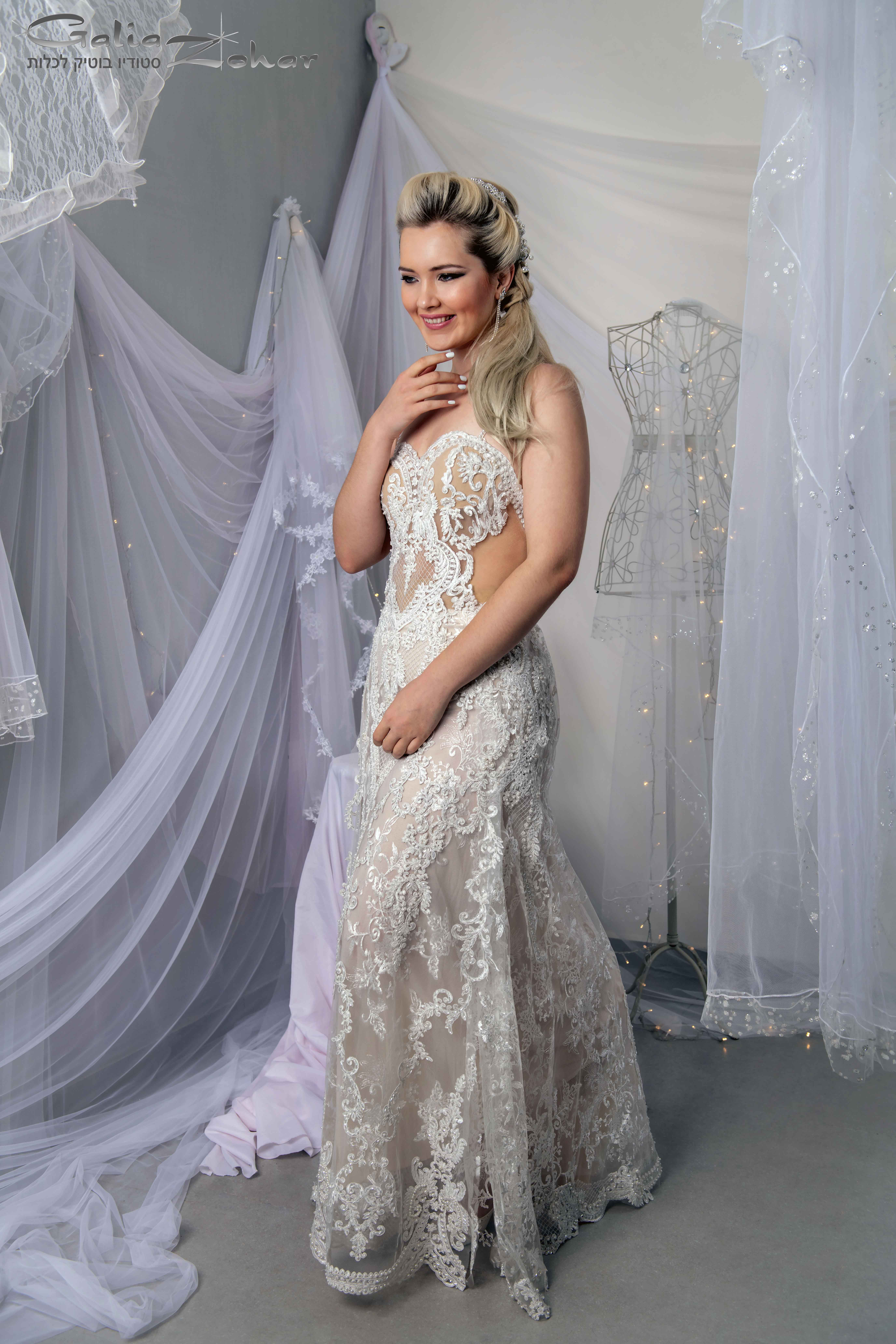 galia zohar weddingdress 10