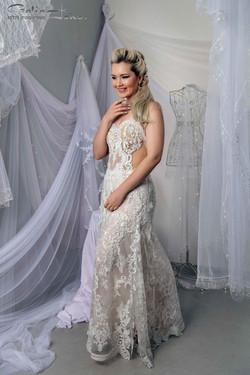 galia zohar weddingdress 10