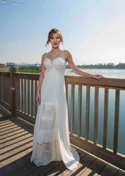 galia zohar wedding dresses5.jpg