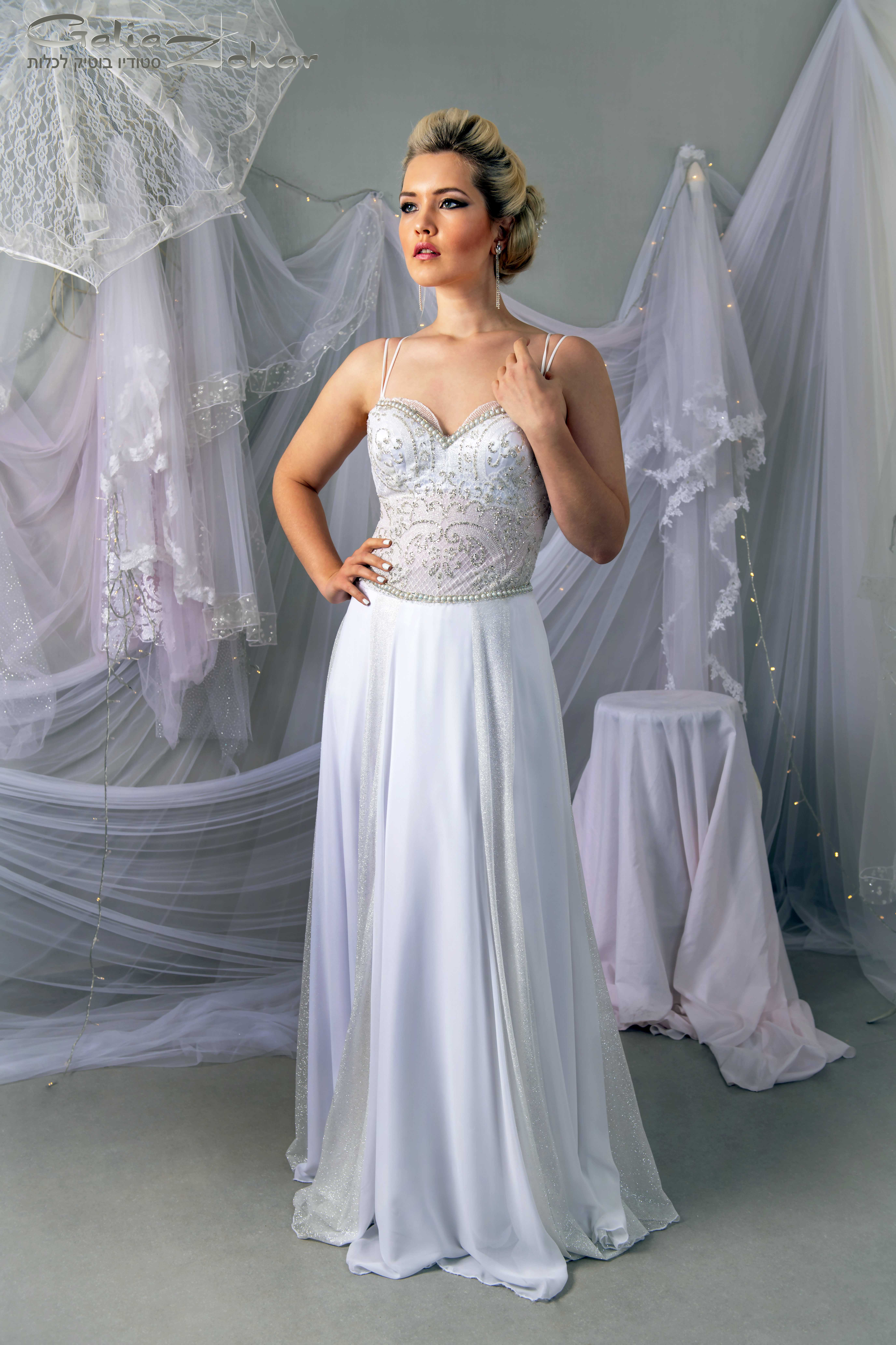 galia zohar weddingdress 13