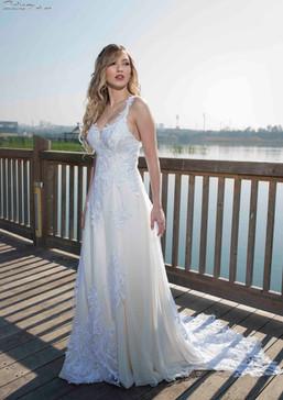 galia zohar wedding dresses1.jpg