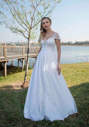 galia zohar wedding dresses17.jpg