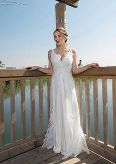 galia zohar wedding dresses7.jpg