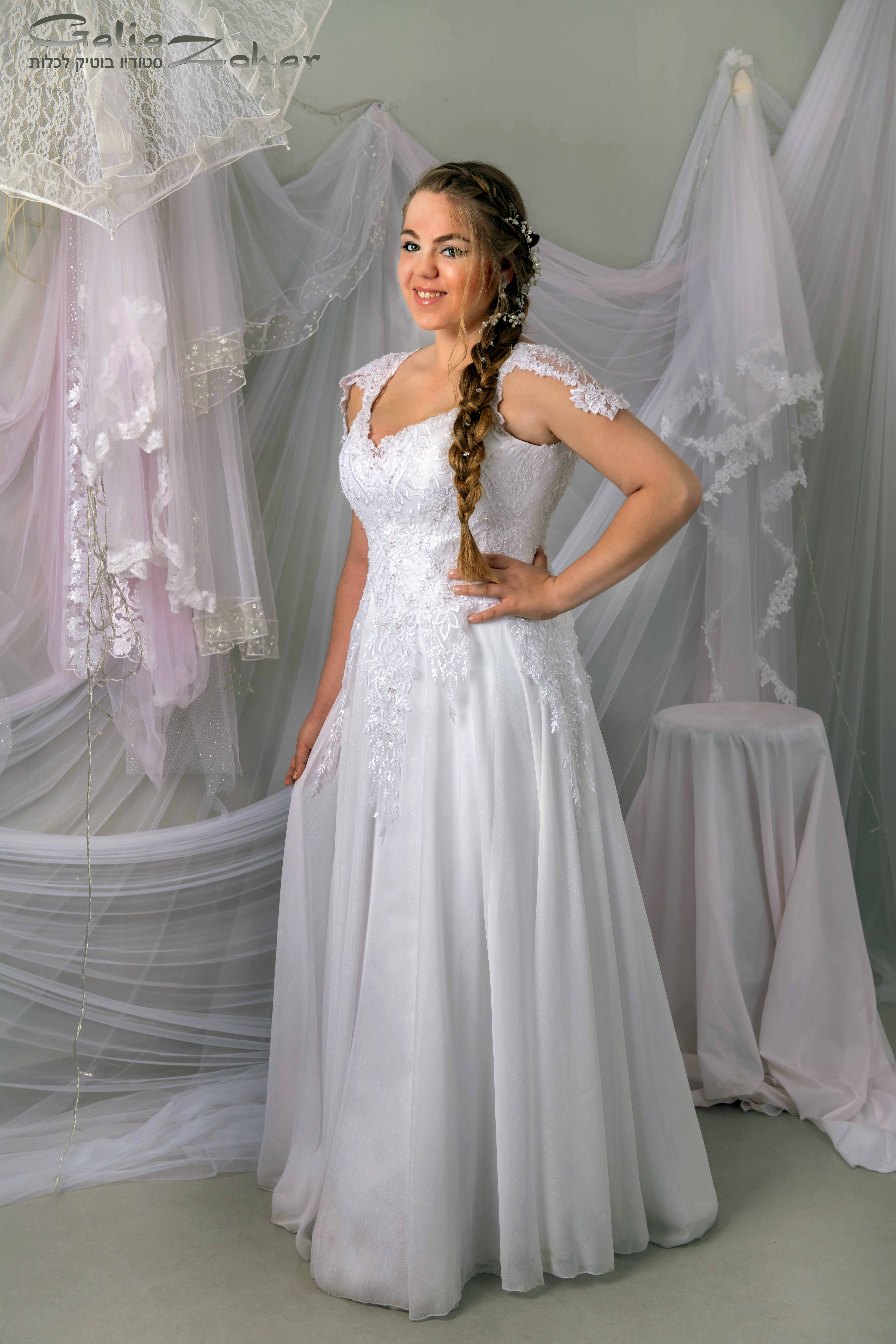 galia zohar weddingdress 12