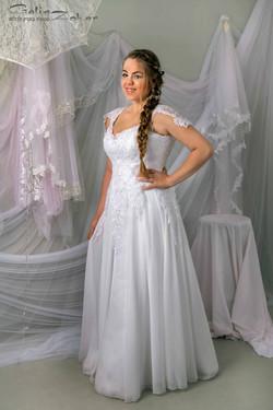 galia zohar weddingdress 12