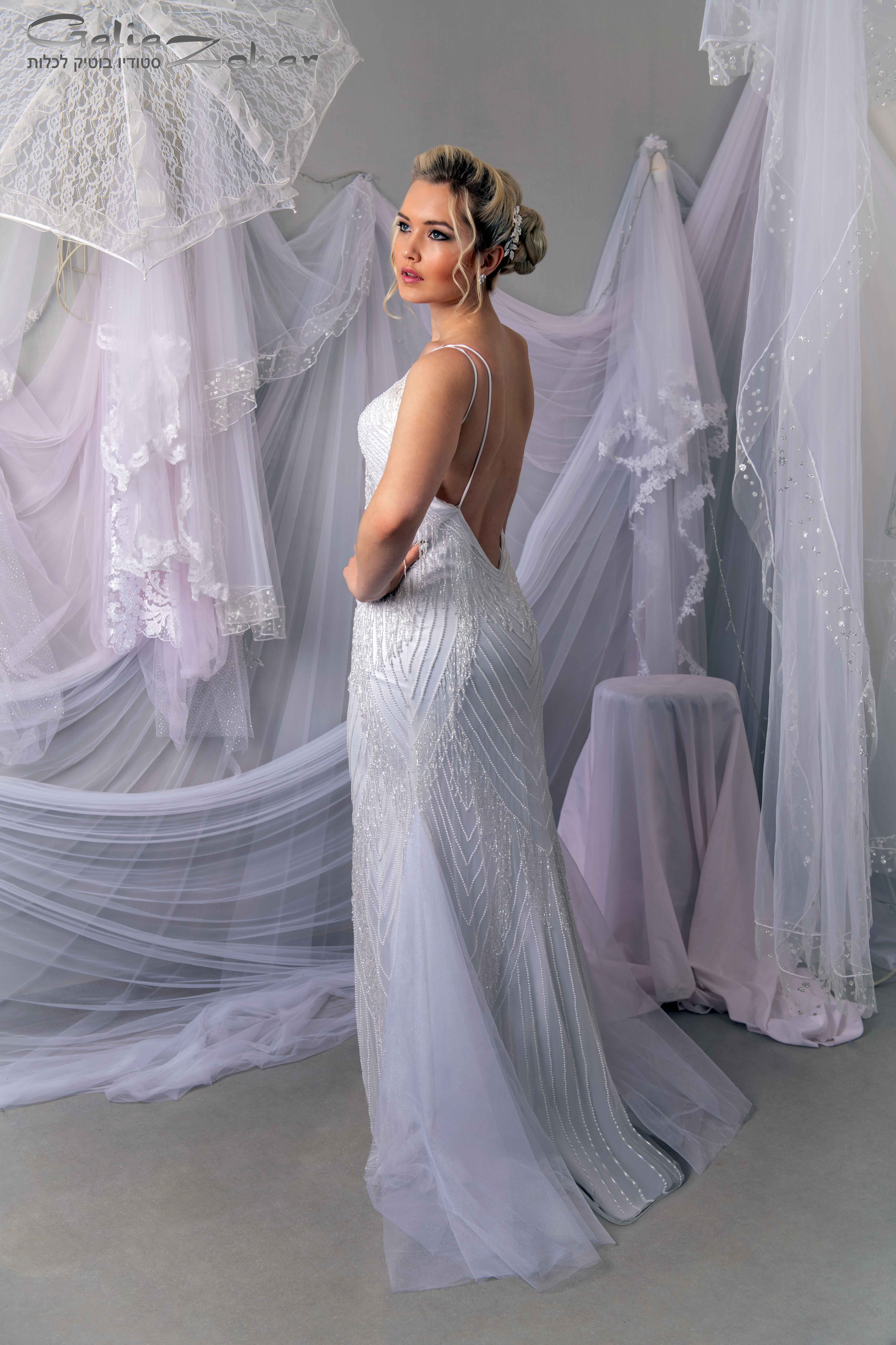 galia zohar weddingdress 11